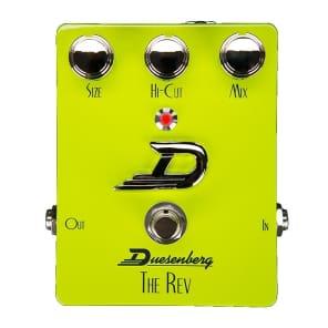 Duesenberg The Rev for sale