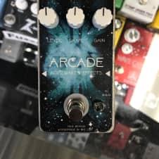 Noisemaker Effects Arcade Fuzz - FREE Shipping!