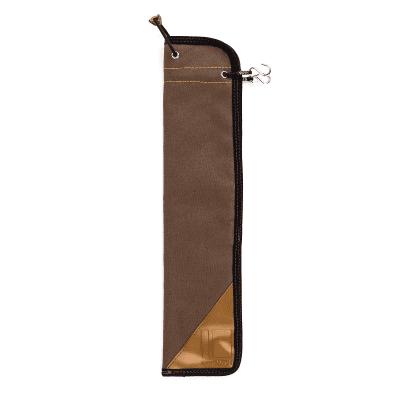 Pro-Mark SESB Silver Essentials Stick Bag