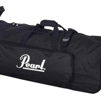 Pearl Hardware Bag PPB-KPHD50W
