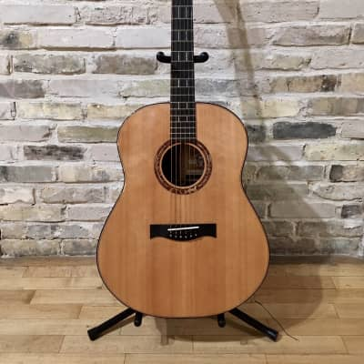 Bischoff Artist 2 Acoustic Guitar for sale