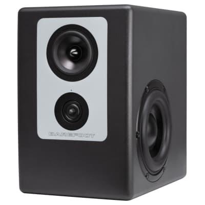 Barefoot Sound Footprint 02 3-Way Active Studio Monitor (Single)