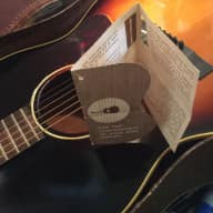 <p>Gibson LG-1</p>  for sale