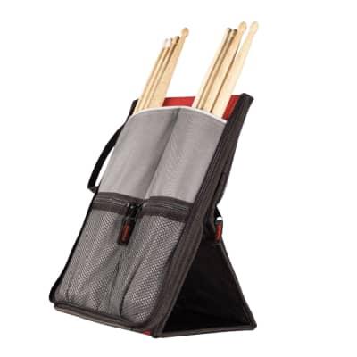 Sabian SSF12 Stick Flip Bag