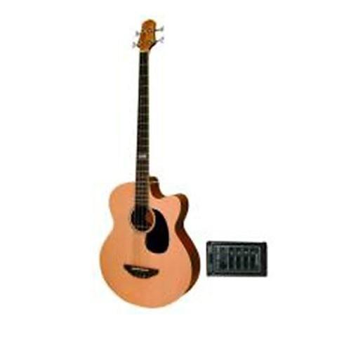 acoustic dreadnought cutaway guitar double cutaway electric reverb. Black Bedroom Furniture Sets. Home Design Ideas
