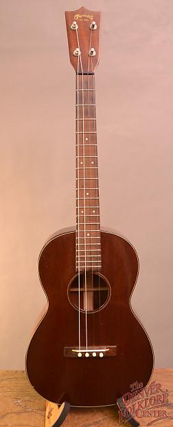 martin baritone 1970 39 s ukulele reverb. Black Bedroom Furniture Sets. Home Design Ideas