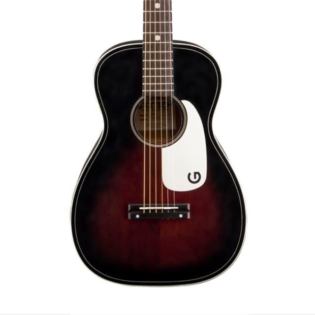 "Gretsch Gretsch G9500 Jim Dandy. 24"" Scale Flat Top Acoustic Guitar image"