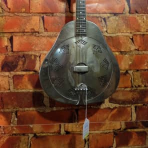 National Style 1 mandolin 1928 for sale