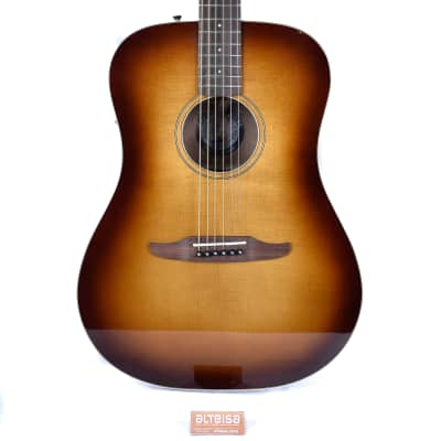 Fender California Traditional Series Redondo Classic for sale