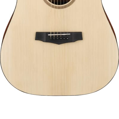 IBANEZ PF10 OPN Natural Chitarra Acustica for sale