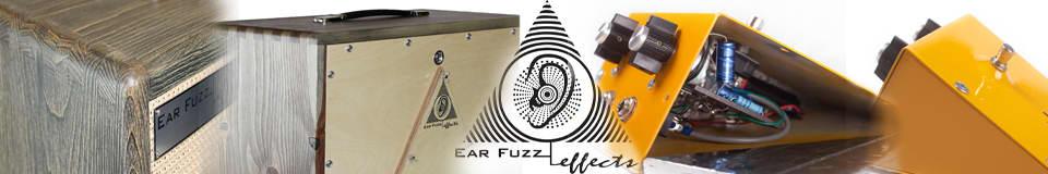 Ear Fuzz Effects