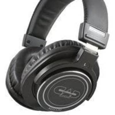 MH100 CAD Headphones