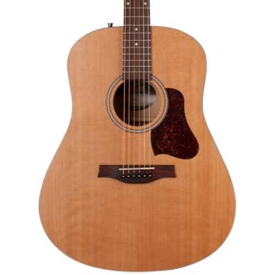 Seagull S6 Cedar Original Acoustic Guitar