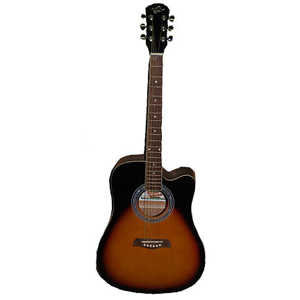 Acoustic Electric Guitars Obliging Acustic Electric Guitar