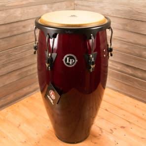 "Latin Percussion LPA612-DW Aspire Series 12"" Tumba"