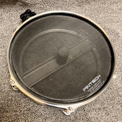 Pintech Mesh Electronic Drum Pad