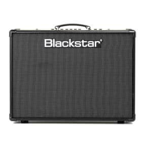Blackstar ID:Core Stereo 150 2x10 100W Programmable Guitar Combo