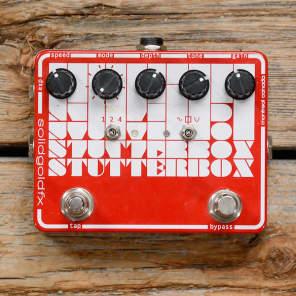 SolidGoldFX Stutterbox