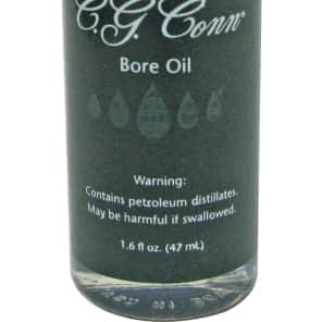 Selmer BO4105SG Bore Oil