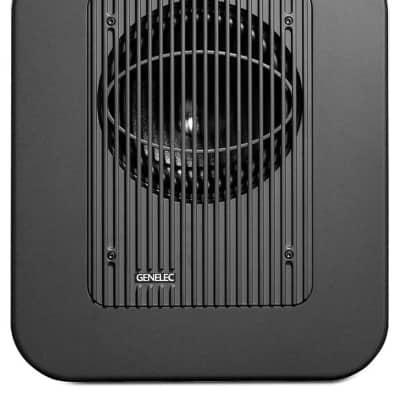 "Genelec 7260A SAM 10"" Powered Studio Subwoofer"