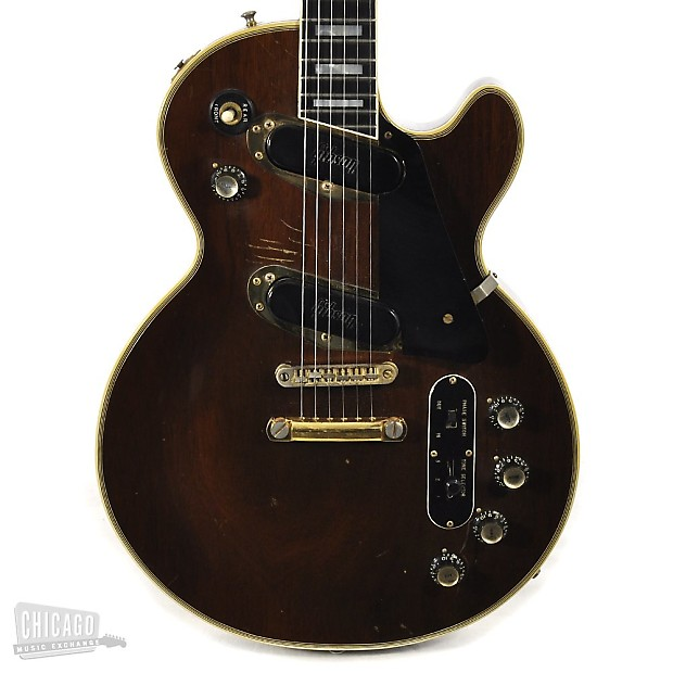 gibsons personals Hey is there anyone on here that are from the sunshine coast.