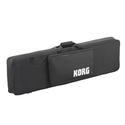 Korg Krome 73 Soft Case