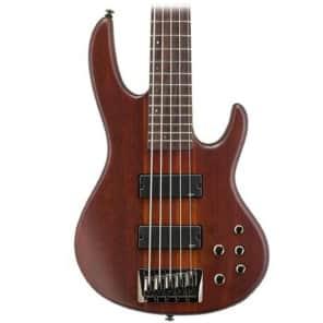 ESP LTD LTD D-5 NS Natural Satin for sale