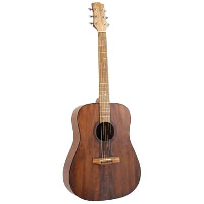 RANDON RGI-10VT - Westerngitarre for sale