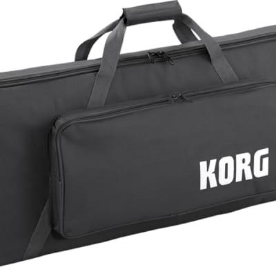 Korg Soft Case for PA300/600/900 Keyboards
