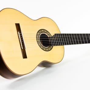 Stoll Classic Line I - 8-string for sale