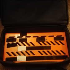 "Gator GPB BAK 1 ""Orange Peel"" Aluminum"