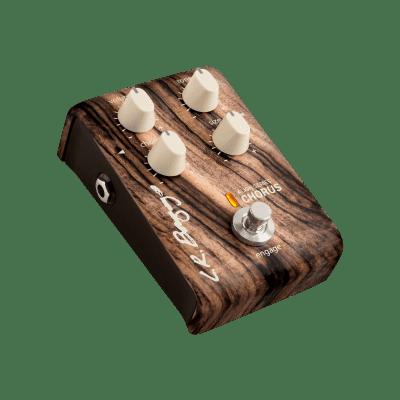 LR Baggs LRB-ALIGN-CHORUS Acoustic Pedal for sale