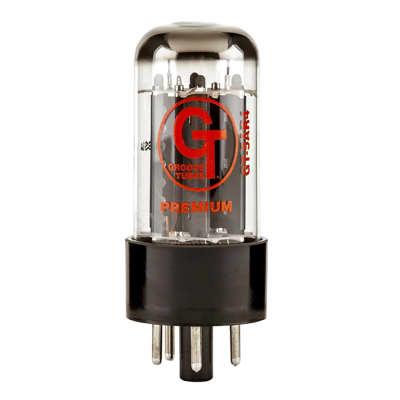 Groove Tube GT-5AR4-R Rectifier Tube