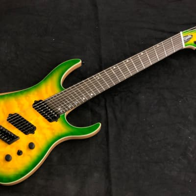 Ormsby Hype GTR 8 (Run 11) Multiscale QM GR - Grold for sale