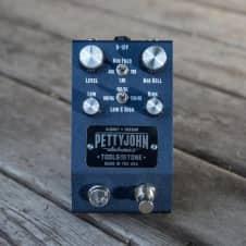 Pettyjohn Electronics Filter STANDARD
