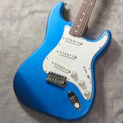 Fender Japan ST-362 LPB - Shipping Included*