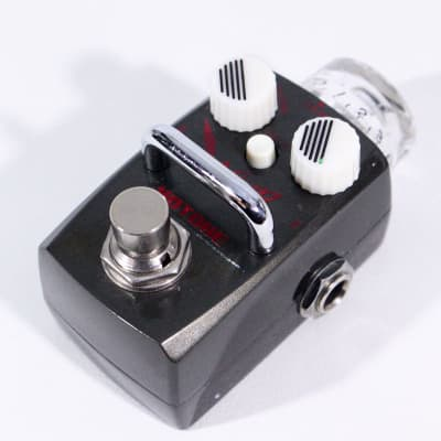 Hotone Whip Distortion for sale