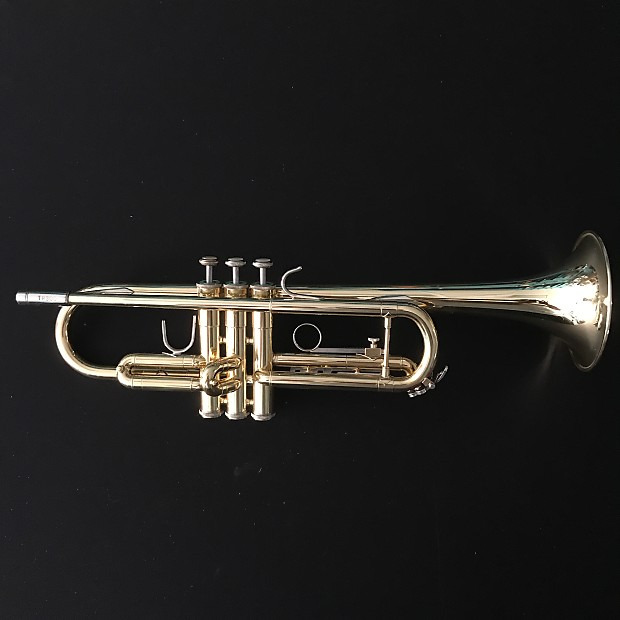 Buying Guide: Budget-Friendly Student Trumpets | Reverb