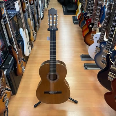Segovia Chitarra classica made in spain for sale