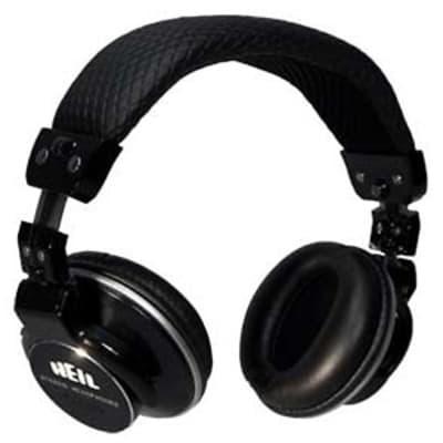 Heil Pro Set 3 Headphones