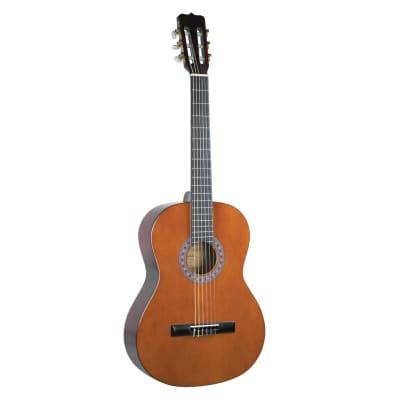 Lucida LG-520  Classic Guitar for sale