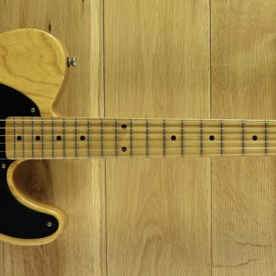 K-Line Truxton Aged Natural Light Distress for sale