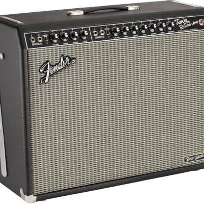 Fender Tonemaster Twin Reverb for sale
