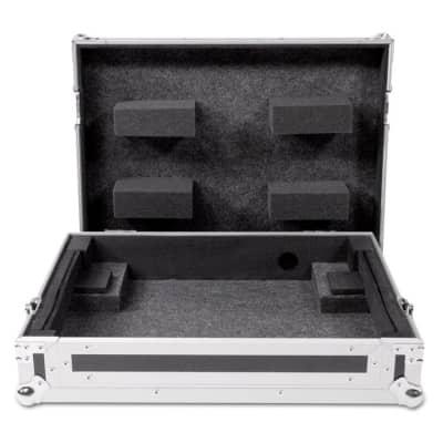 Road Ready RRVNIVMS4 Case For Native Instruments S4 Kontrol & ADJ VSM4