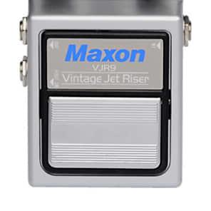 Maxon 9 Series Vintage Jet Riser for sale