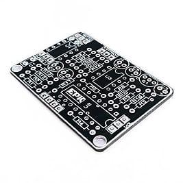 EPK - Supreme Compressor PCB diy pedal | Effect Pedal Kits