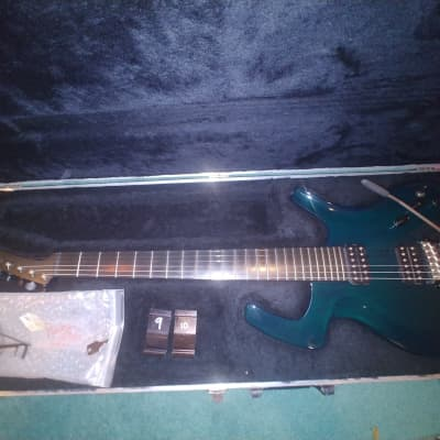 Parker Fly Classic 1998 for sale