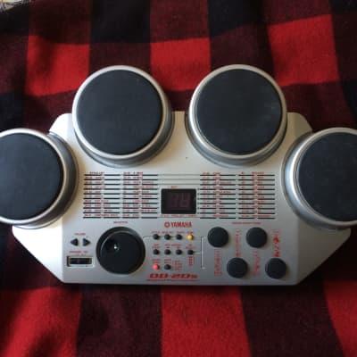 Yamaha DD-20  Digital Drum Module