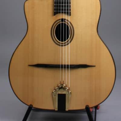 Altamira M01 LEFTY for sale