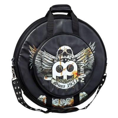 "Meinl MCB22-JB 22"" Jawbreaker Cymbal Bag"